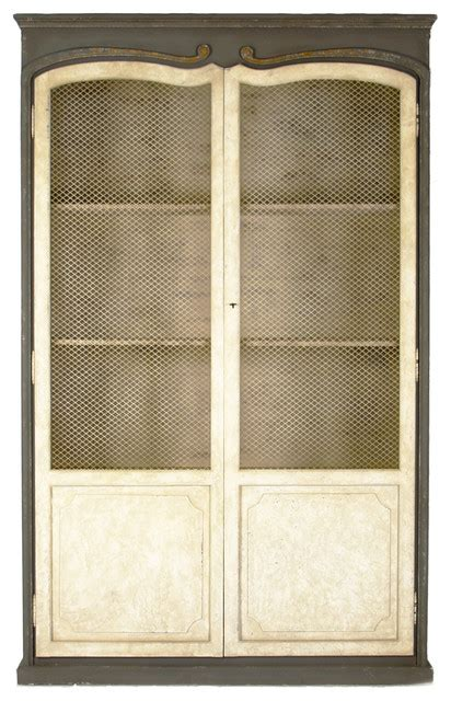 gardenweb kitchen cabinets cabinet farmhouse china cabinets and hutches 1197