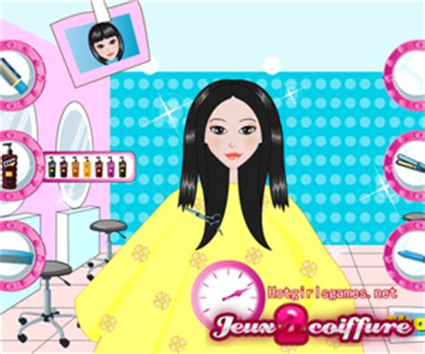 jeux de coiffeuse gratuit jeux de coiffure gratuit