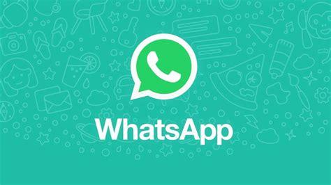 Ya Puedes Publicar Estados De Texto En Whatsapp