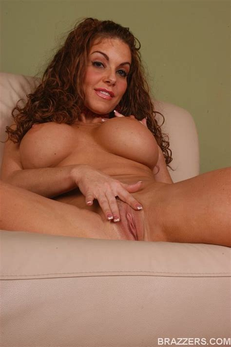 big boobs and big tits pics of victoria valentino from mommy got boobs image 9 at coonyboobs