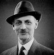 Otto Frank - Diary of Anne Frank Characters