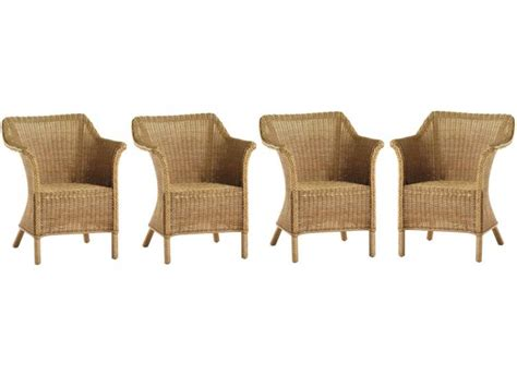 chair caning supplies uk industries wicker chair wash or