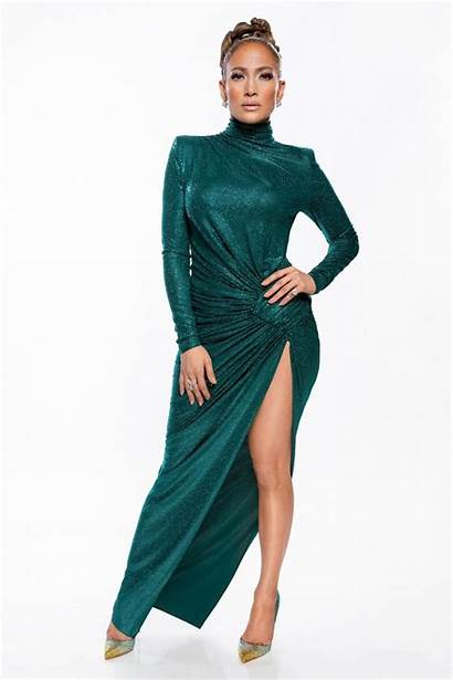 Lopez Jennifer Dance Looks Stunning Dresses Ew