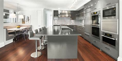 light grey cabinets in kitchen grey kitchen cabinets for outstanding kitchen appearance 8998