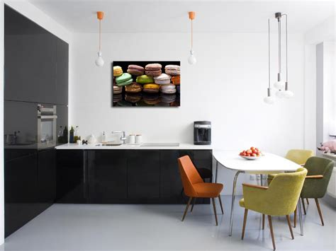 tableaux cuisine tableau deco cuisine meilleures images d 39 inspiration