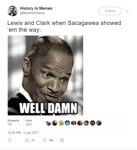 Lewis Meme - 47 history in memes posts that are better than anything you learned in school