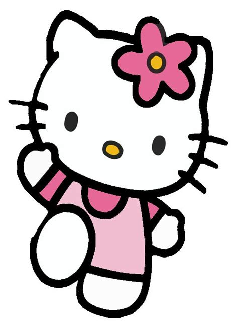 Hello Kitty Meme - 17 best images about hello kitty on pinterest flower dibujo and cats