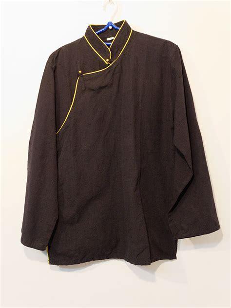 tibetan shirt wholesaler  handmade tibetan craftworks