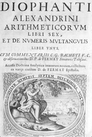 introduction  arithmetic geometry mathematics mit