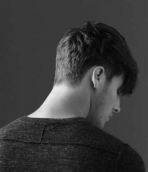 view  short haircuts  men   mens hairstyles haircuts