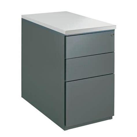 bureau jpg caisson de bureau jpg