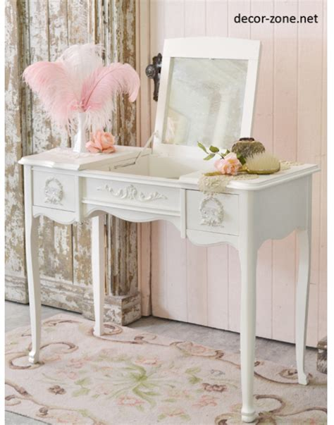 dressing table light ideas 30 modern dressing table designs for bedroom ideas