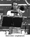 44 BARRY ROGERS (1935-1991) ideas   instrumentalist ...