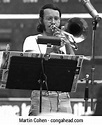 44 BARRY ROGERS (1935-1991) ideas | instrumentalist ...