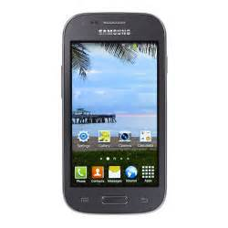 TracFone Galaxy Stardust Cell Phone