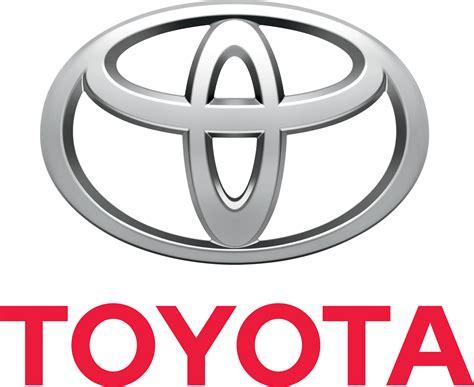toyota old logo toyota logo png image 380