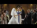 Wedding Crashers (2005) - Official Movie Trailer - YouTube