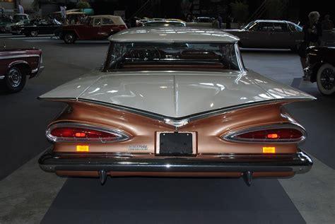 amerikanische oldtimer kaufen amerikanische oldtimer foto bild autos zweir 228 der oldtimer youngtimer us cars