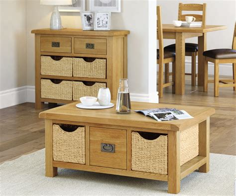 Sideboards With Baskets by Intotal Great Baddow Small Sideboard With Baskets