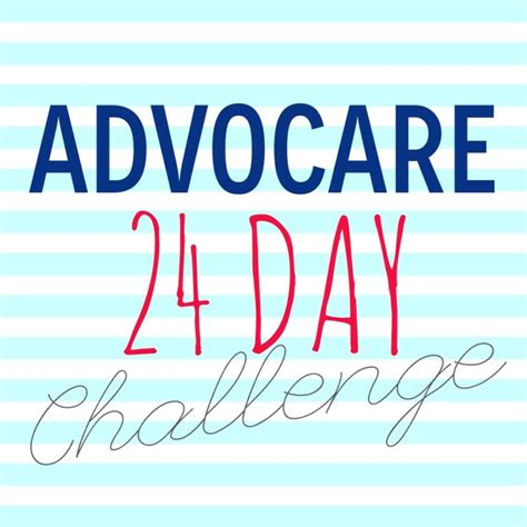 Advocare 24 Day Challenge  Grocery List  Advocare 10 Day