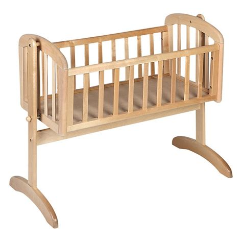 solid wood convertible crib wooden baby swing bed wholesale buy wooden baby swing