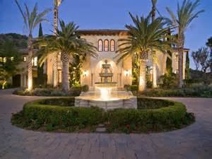 mediterranean style house mediterranean style house style house