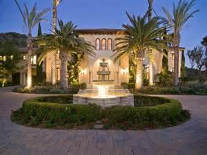 mediterranean style mansions mediterranean style house style house mediterranean style mansions mexzhouse
