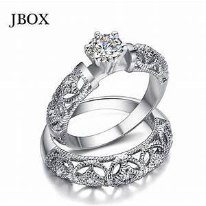 inexpensive wedding rings wholesale wedding rings uk With wholesale wedding ring sets