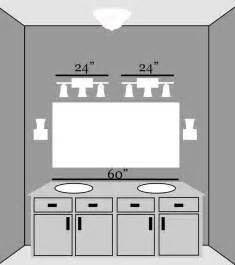 bathroom mirrors ideas with vanity best 25 bathroom vanity lighting ideas only on bathroom lighting grey bathroom
