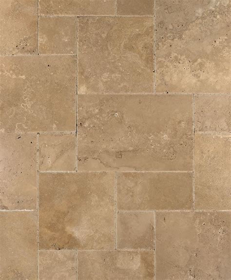 travertine tile  charlotte nc queen city stone tile