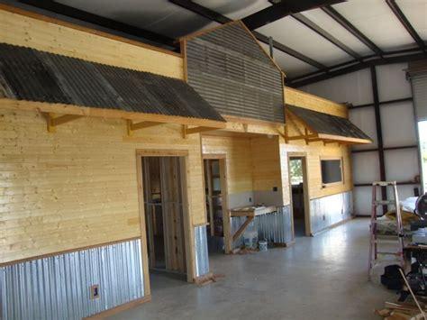 barn man caves pictures joy studio design gallery best