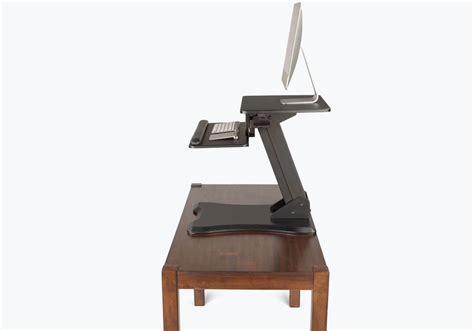 uplift desk set memory uplift standing desk converter gadget flow