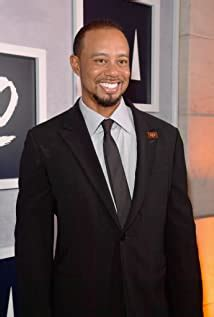 Tiger Woods Discussion - News, Rumors, Gossip | MovieChat