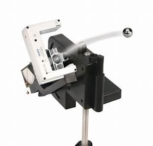 Projectile Launcher - Me-6800