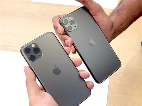 iphone 11 price in india specifications comparison 18th october 2019