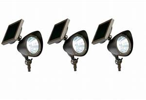 Top led flood spotlights ping for