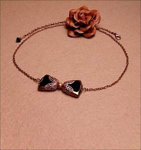 colliers retro bijoux femme fantaisie bijoux fantaisie With créateur bijoux fantaisie