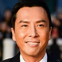 Donnie Yen - Topic - YouTube