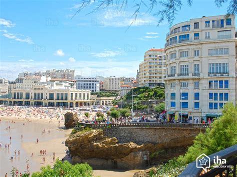 biarritz chambre d hote location côte basque dans une chambre d 39 hôte pour vos vacances