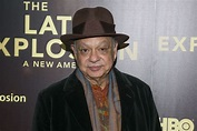 Cheech Marin stars in California PSA touting pot website ...