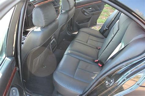 buy car manuals 2012 bmw 5 series windshield wipe control sell used 2003 bmw 530i m sport package black salvage title damaged sedan manual in vista