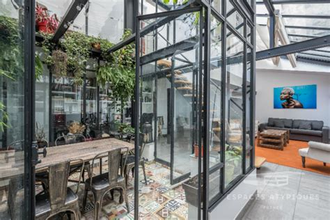 Unique Atypical Lofts With History by Unique Atypical Lofts With History Awesome Home
