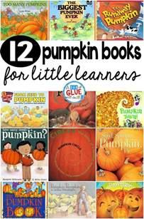 19467 best creative and critical thinking images on 523 | cf805f0f4d697a2db5f714cec02e2d43 kindergarten books preschool books