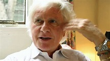 On Life and Art with Film Director Peter Medak - YouTube
