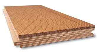 can you sand and refinish engineered wood flooring how to sand a floor