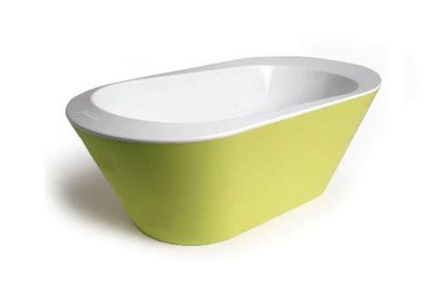 hoppop bato bath tub boon collapsible baby bathtub for newborn to toddler