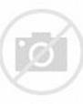 Megan Anderson (@megana_mma) • Instagram photos and videos ...