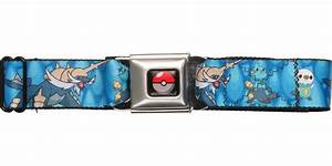 belt pokemon pkawpk024 sbb