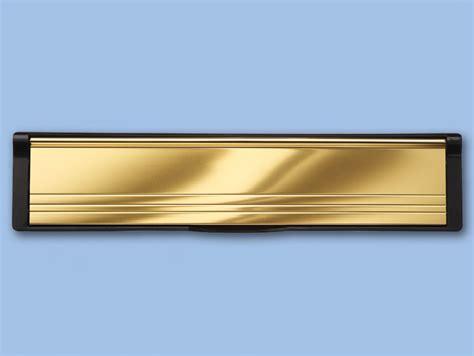 Page 3 « Door Accessories Gallery   Uniwin Windows & Doors