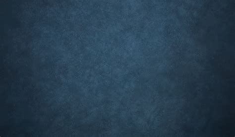 14773 corporate portrait backdrops muslin backdrops oxford by jeff rojas seamless
